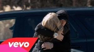Eminem - Headlights Feat. Nate Ruess